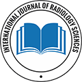 International Journal of Radiology Sciences